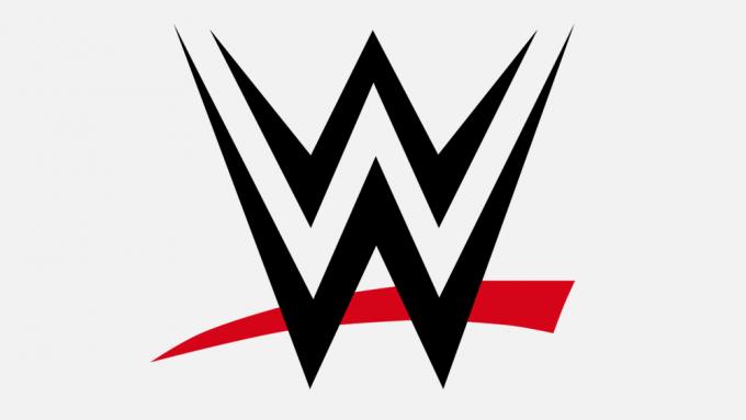 WWE: Supershow at Wells Fargo Arena