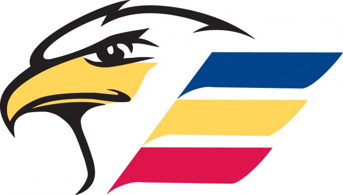 Iowa Wild vs. Colorado Eagles at Wells Fargo Arena