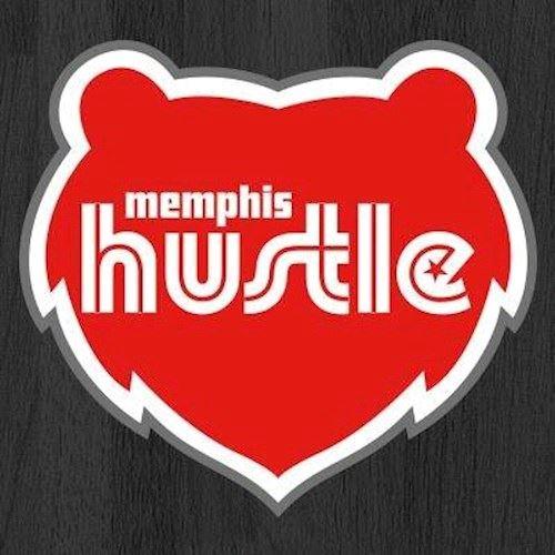 Iowa Wolves vs. Memphis Hustle at Wells Fargo Arena