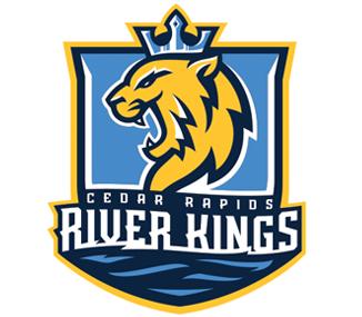Iowa Barnstormers vs. Cedar Rapids River Kings at Wells Fargo Arena